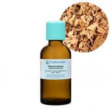 Florihana, Sandalwood Essential Oil, 50g