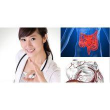 身體檢查套餐 A $238 - 心臟風險及大腸癌初檢 52 項身體檢查 (男女適用)