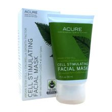 Acure, 激活細胞面膜, 1.75 oz (50 ml)