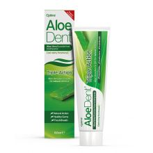 AloeDent  Triple Action Toothpaste,100ml