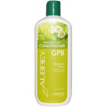 Aubrey GPB Balancing Protein Conditioner, Classic Scent - Normal, 11oz (325ml)