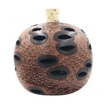 Banksia Scent Pot (Large)