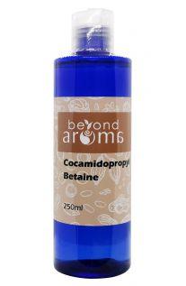 Beyond Aroma 椰子油起泡劑 250ml