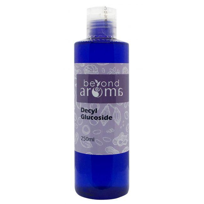 Beyond Aroma, Decyl Glucoside, 250ml