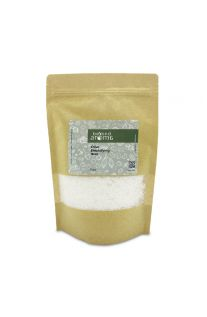 Beyond Aroma, Olive Emulsifying Wax, 200g