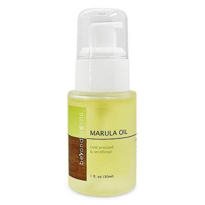 Beyond Aroma, Marula Oil, 30ml