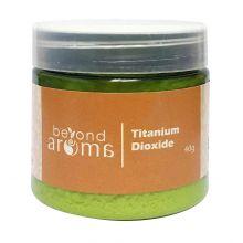 Beyond Aroma 二氧化鈦 40g