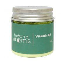 Beyond Aroma 维生素B3 20g