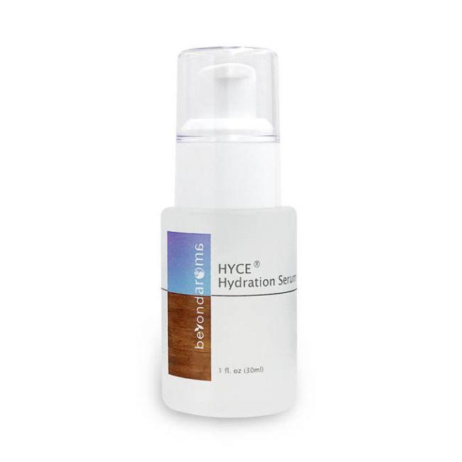 Beyond Aroma, HYCE Hydration Serum, 30ml