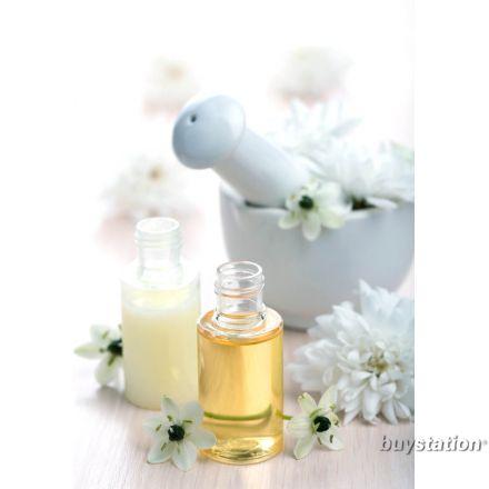 DIY - 香薰護膚品 / 手工皂 / 彩妝工作坊