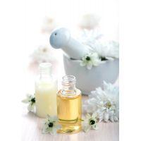 DIY - 香薰護膚品課程 / 手工皂 / 彩妝工作坊 (12月29日更新)