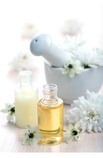 DIY - 香薰護膚品課程 / 手工皂 / 彩妝工作坊 (11月30日更新)