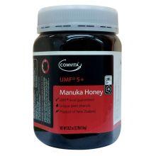 Comvita, Manuka Honey UMF5+, 1kg
