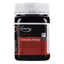 Comvita, Manuka Honey UMF5+, 500 g