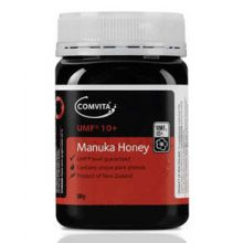 Comvita, Manuka Honey UMF10+, 500 g