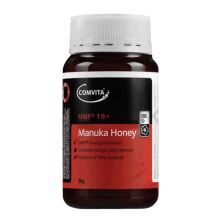Comvita, Manuka Honey UMF18+, 250 g