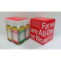 Dr. Bronner's, 2 oz 红色礼盒