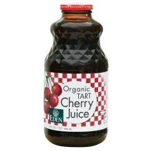 Eden Foods, Organic Tart Cherry Juice, 946 ml