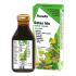 Floradix 草本排毒配方 250ml