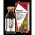 Floradix 鐵+草藥保健品液態提取物配方 250ml