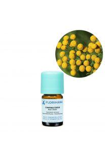 Florihana, Organic Blue Tansy Essential Oil, 15g