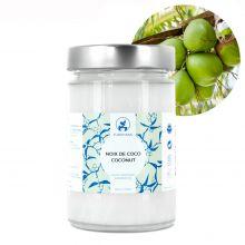 Florihana, 有機椰子油 270g