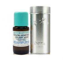 Florihana, Celery Seed Essential Oil, 15g