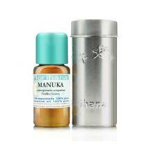 Florihana, Manuka Essential Oil, 15g