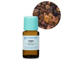 Florihana, Myrrh Essential Oil, 15g