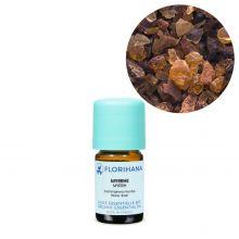 Florihana, Myrrh Essential Oil, 5g
