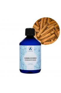 Florihana, Organic Cinnamon Bark Floral Water, 500ml