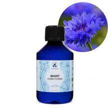 Florihana, Organic Cornflower Floral Water, 200ml