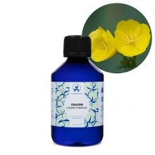 Florihana, Organic Evening Primrose Oil, 200ml