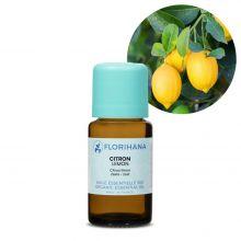Florihana, 有機檸檬精油 15g