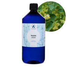 Florihana, Organic Linden Floral Water, 1000ml