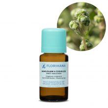Florihana, Organic Marjoram Sweet Essential Oil, 15g