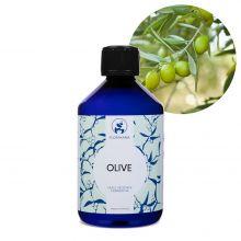 Florihana, 有機橄欖油 500ml