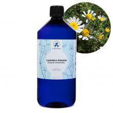 Florihana, Organic Roman Chamomile Floral Water, 1000ml