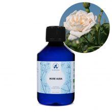 Florihana, 有機白玫瑰花水 (純露) 200ml