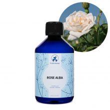 Florihana, 有机白玫瑰花水 (純露) 500ml