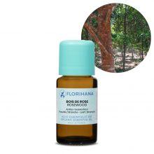Florihana, 有機花梨木精油 15g