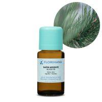 Florihana, 有机欧洲银杉 (冷杉) 精油 15g