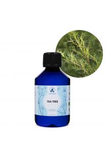 Florihana, Organic Tea Tree Floral Water, 200ml