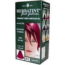 Herbatint, 纯天然植物染发剂 4.5 fl oz - FF2