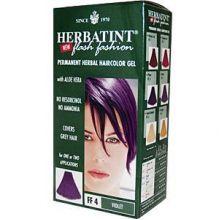 Herbatint, 纯天然植物染发剂 4.5 fl oz - FF4