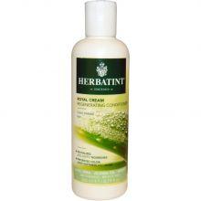 Herbatint, 皇家護髮霜, 260ml (平行進口)