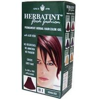 Herbatint, 純天然植物染髮劑, 4.5 fl oz - FF1 (平行進口)