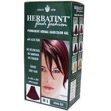 Herbatint, 純天然植物染髮劑, 4.5 fl oz - FF1