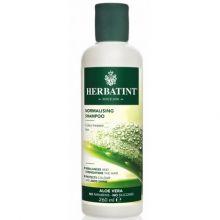 Herbatint, 洗发水, 260ml