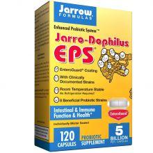 Jarrow Formulas, 強效益生菌配方, 120 粒